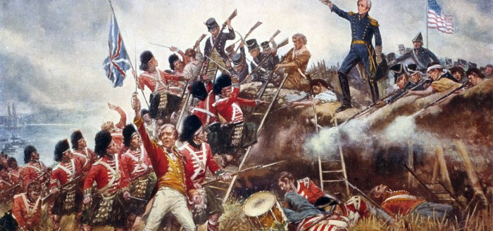 battle_of_new_orleans_moran