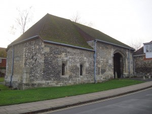 Hyde_Abbey_gatehouse