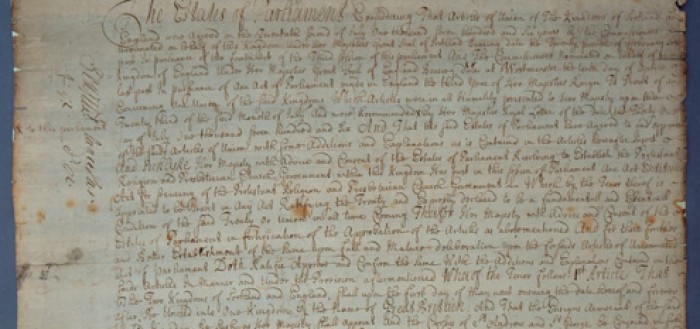 Union_With_England_Act_1707