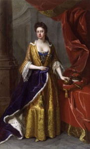 Anne_Queen_of_Great_Britain