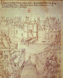 siege_of_rouen_1419
