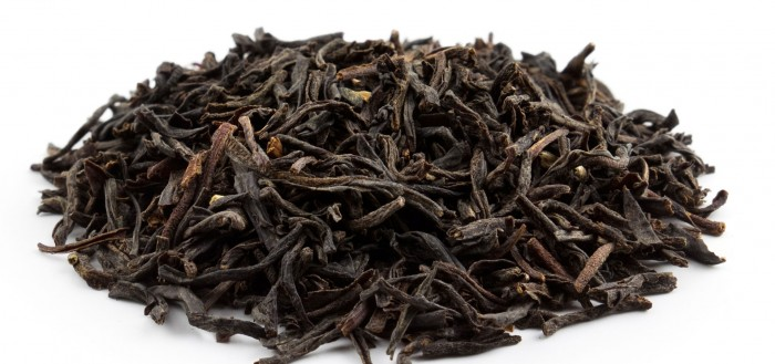 finest_grade_assam_tea_leaves