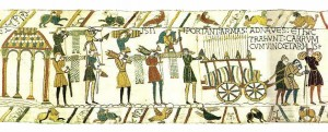 bayeux_tapestry_norman_invasion_preparation