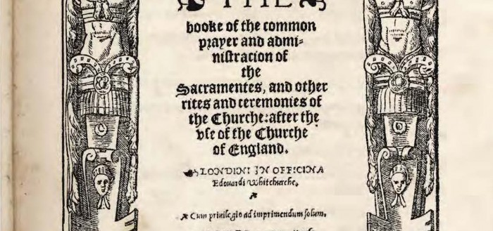 book_of_common_prayer_1549