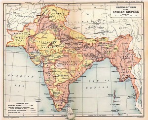 assam_india_british_empire