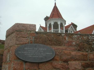 battle_of_jersey_plaque