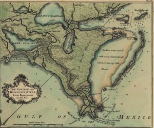 New_Orleans_Map_18th_Century