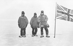 nimrod_farthest_south_shackleton