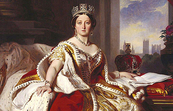 Queen_Victoria_Coronation_Portrait