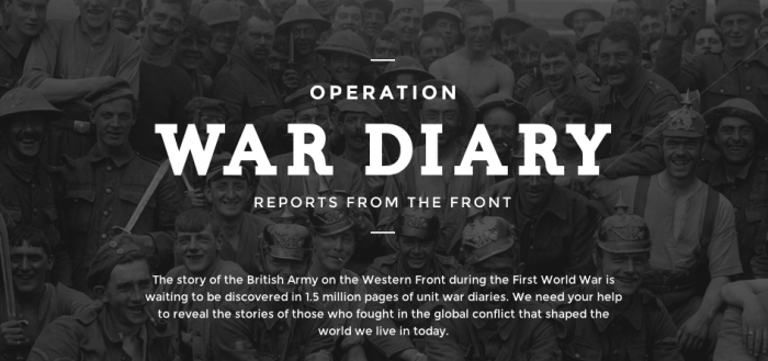 Operation_War_Diary