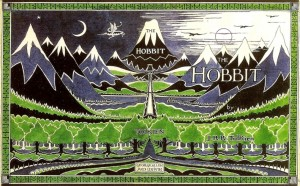 the_hobbit_first_edition_dust_jacket