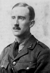 Tolkien_1916_military