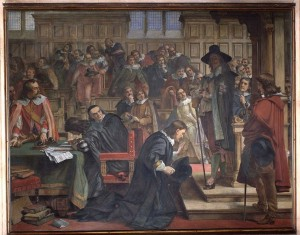 speaker_lenthall_charles_i_five_members_parliament