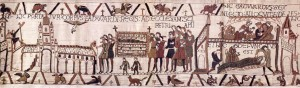 edward_the_confessor_funeral_bayeux_tapestry_26
