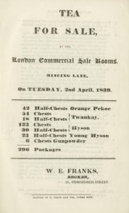1839_tea_auction_pamphlet