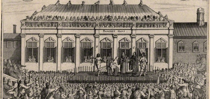 charles_i_execution_engraving
