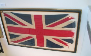 Shackleton_Nimrod_Expedition_Flag