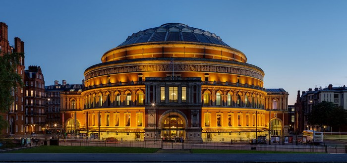 Royal_Albert_Hall,_London