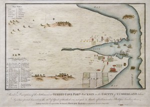 1280px-Sydney_Cove,_Port_Jackson_in_the_County_of_Cumberland_-_F._F._delineavit,_1769