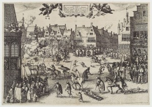 The_execution_of_Guy_Fawkes'_(Guy_Fawkes)_by_Claes_(Nicolaes)_Jansz_Visscher