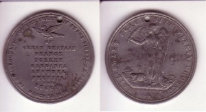 Crimea_Treaty_of_Paris_Medallion_War_Peace_Medallion_1856