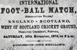 first-ever-football-match-1872-scotland-england-ticket-stub
