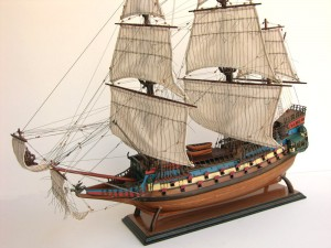 adventure_galley_ship
