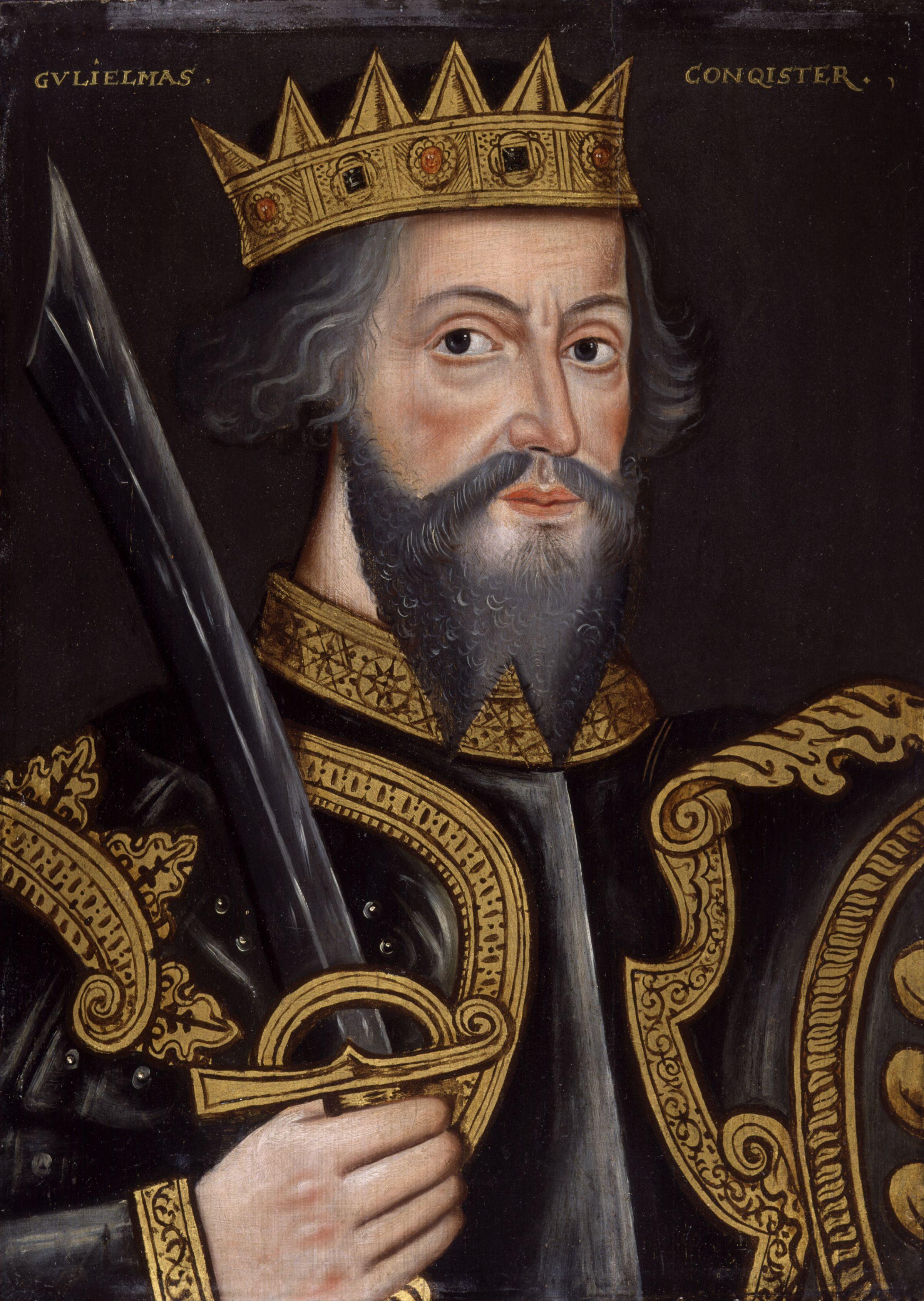 when did king edward die